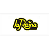 La Reina 95.5 online television