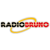 Radio Bruno 102.1 Nghe radio