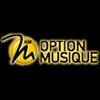 RSR Option Musique 90.8