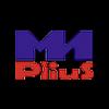 M-1 Plius 71.03