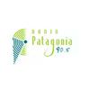 Radio Patagonia 90.5