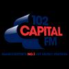 Capital Manchester 102.0 radio online