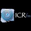 ICR FM 105.0 radio online
