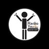 RadioYou Boston 92.9 radio online