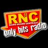 Radio Nuoro Centrale 101.0