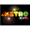 Metro FM 97.2