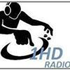 1HD Radio
