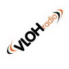 VLOH Radio 96.0 online radio