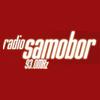 Radio Samobor 93.0