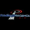 Rádio Bragança AM 1310