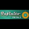 Inf Inito FM 96.5