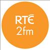RTÉ 2fm 90.7 radio online