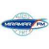 Radio Miramar 95.0 radio online