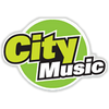 City Music radio online