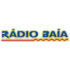 Rádio Baía 98.7