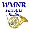 WMNR Fine Arts Radio 89.7 online television