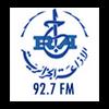 Radio Oran 92.7 FM online television