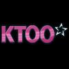 KTOO 104.3 radio online
