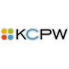 KCPW 88.3 radio online