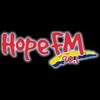 Hope FM 90.1