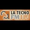 FM La Tecno 88.3