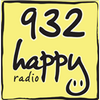 Happy Radio 93.2