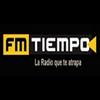 FM Tiempo 95.9