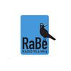 Radio RaBe 95.6