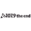 The End 107.9 online television