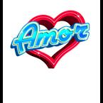 Amor (Medellin)