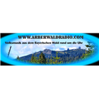 Arberwaldradio radio online