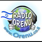 Радио Орэну radio online