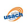 Radio Usach 94.5