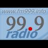 99.9 Radio radio online
