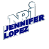 NRJ Jennifer Lopez
