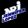 NRJ Jennifer Lopez online television