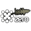 Radio Zero 104.1
