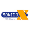 Radio Sonido X 97.5 radio online