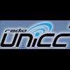 Radio UNiCC 102.7
