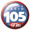 Rádio 105 FM 105.7