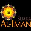 Radio Suara Al-Iman 774