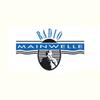 Radio Mainwelle 104.3 radio online