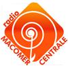 Radio Macomer Centrale 98.6