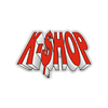 KSHP 1400 online radio