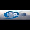 Rádio Clube de São João Batista 1190 online radio