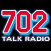 702 Talk Radio 92.7