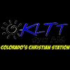 KLTT 670 radio online