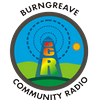 Burngreave Community Radio 103.1 online television