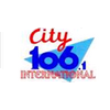 City International FM 106.1 - Ραδιόφωνο
