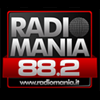 Radio Mania 88.2 radio online